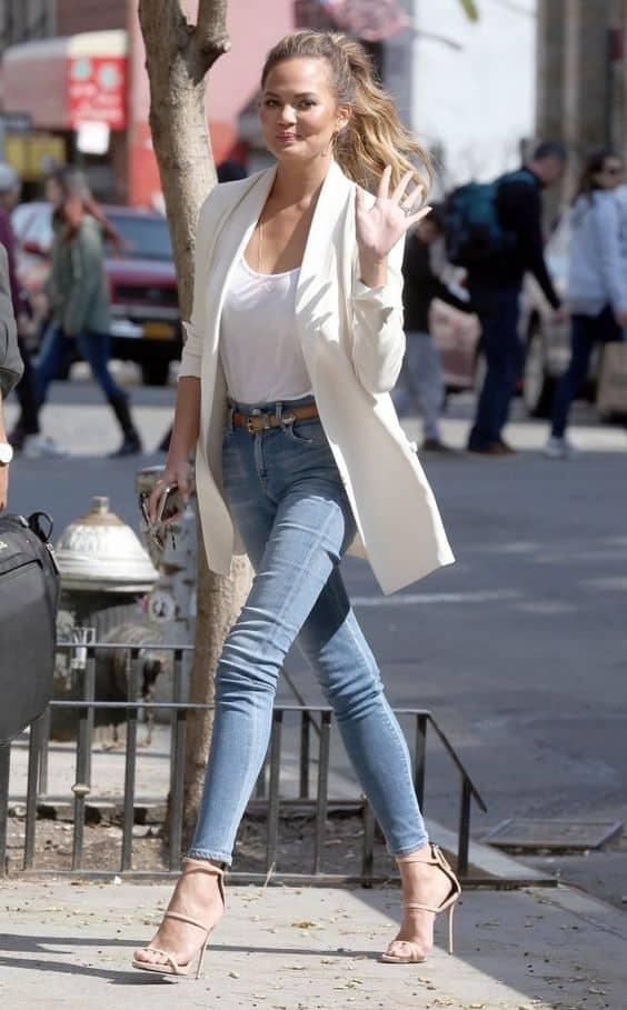 skinny-jeans-looks-1