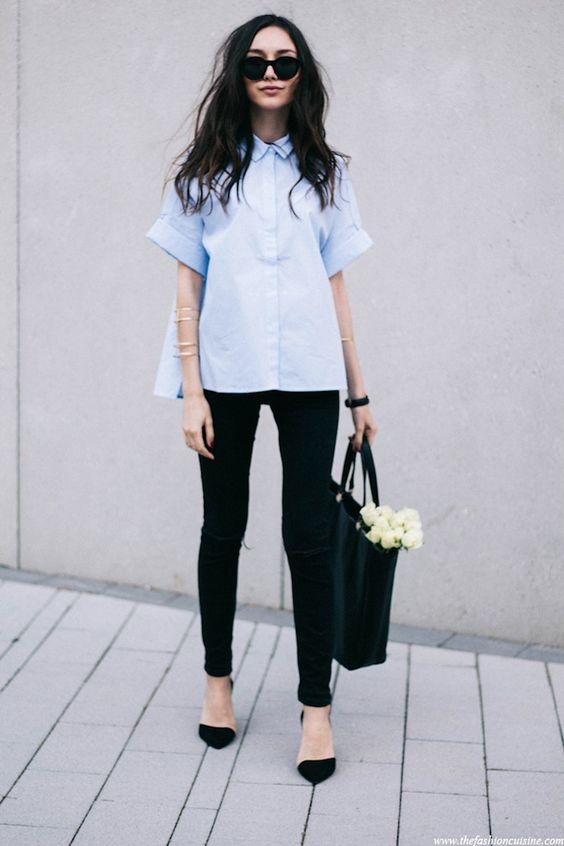skinny-jeans-looks-19