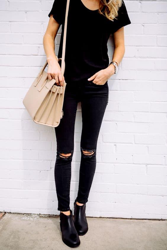 skinny-jeans-looks-2
