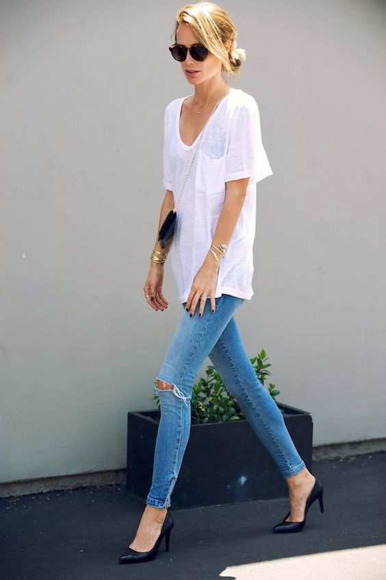 skinny-jeans-looks-22
