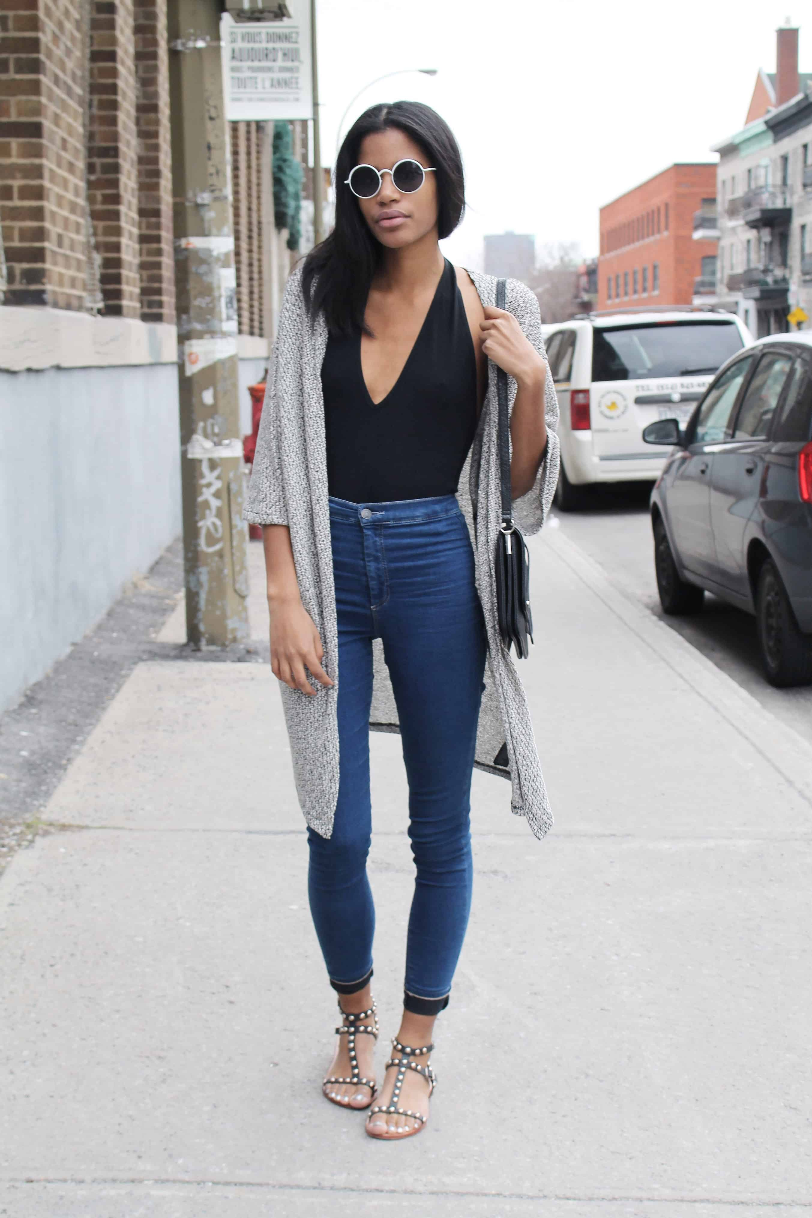 skinny-jeans-looks-23