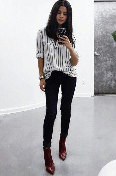 skinny-jeans-looks-25