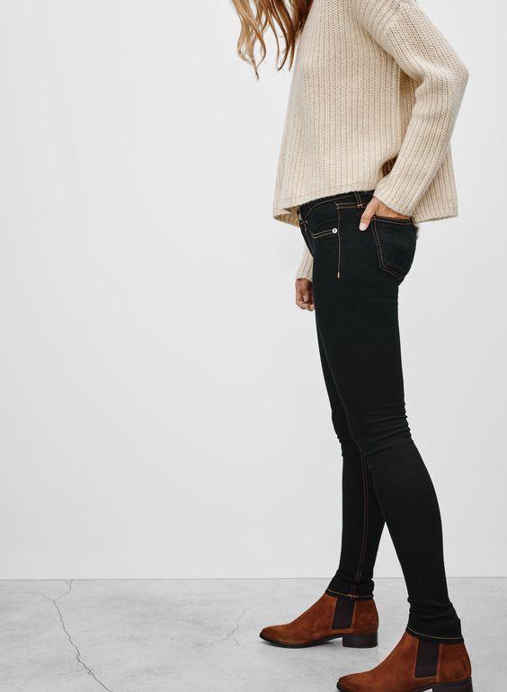 skinny-jeans-looks-26