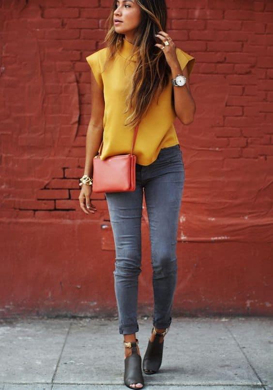 skinny-jeans-looks-28
