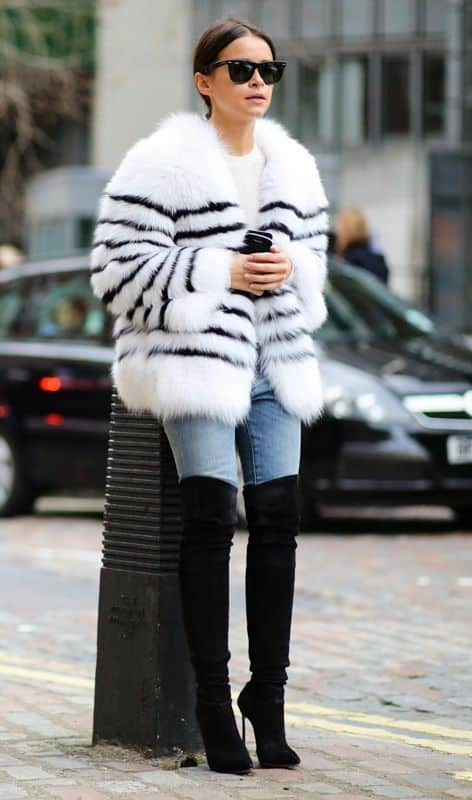skinny-jeans-looks-3