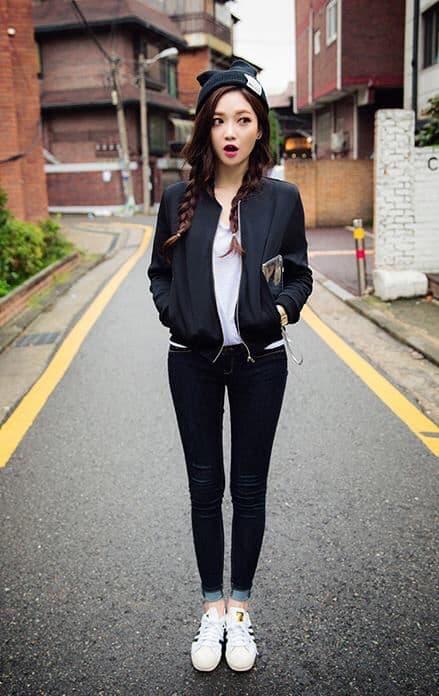 skinny-jeans-looks-34