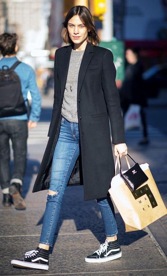 skinny-jeans-looks-38