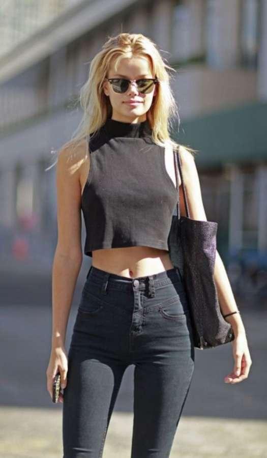 skinny-jeans-looks-41