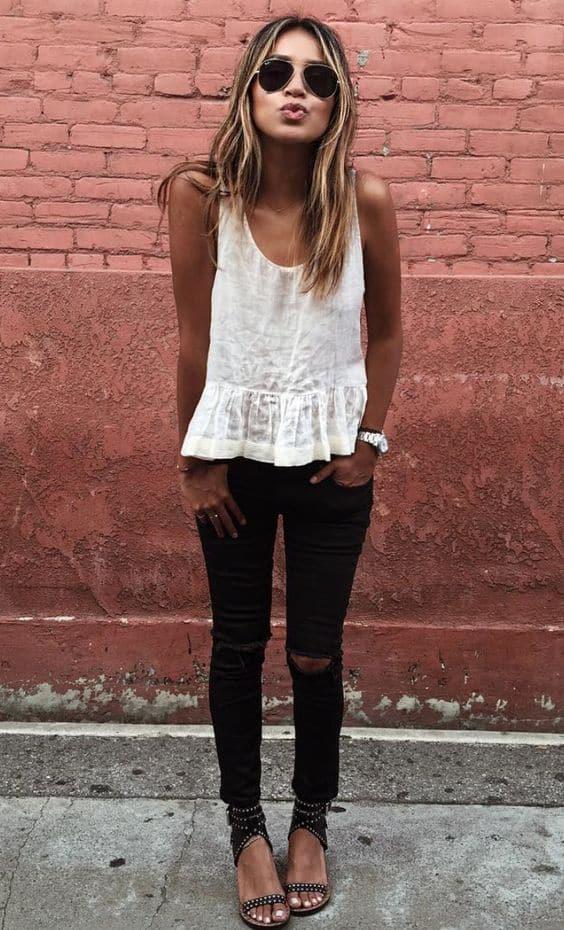 skinny-jeans-looks-5
