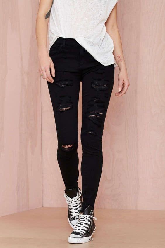 skinny-jeans-looks-6