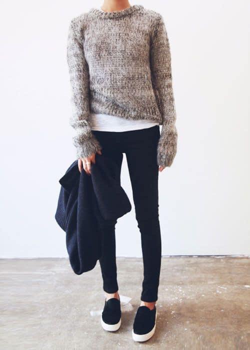 skinny-jeans-looks-9