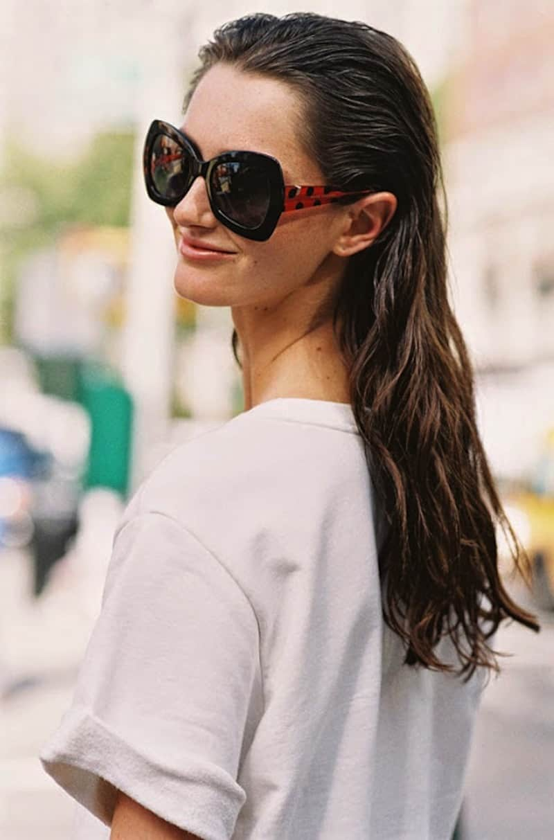 slicked-back-hair-trend-1