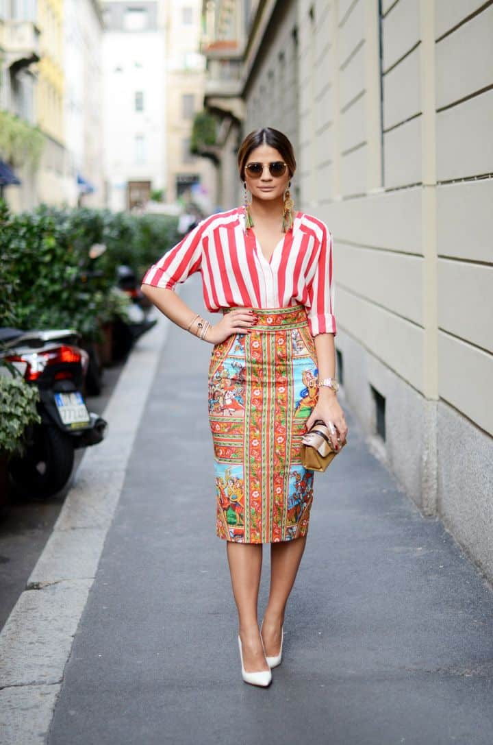 solid-stripes-trend-2016-1