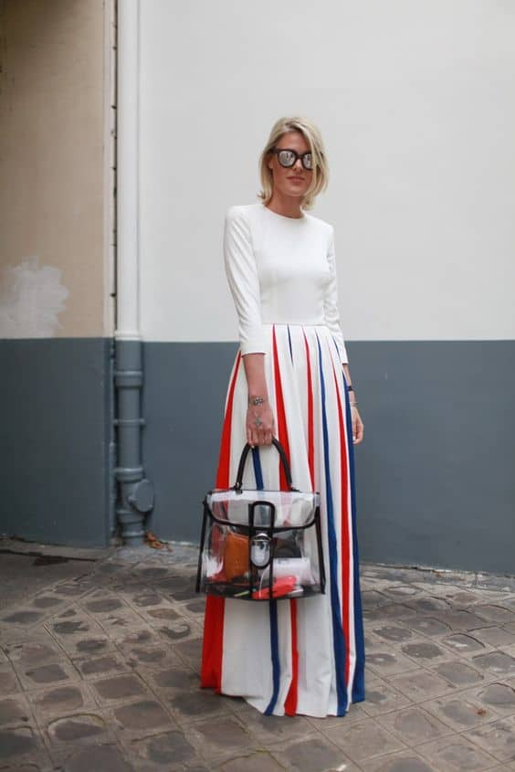 solid-stripes-trend-2016-10