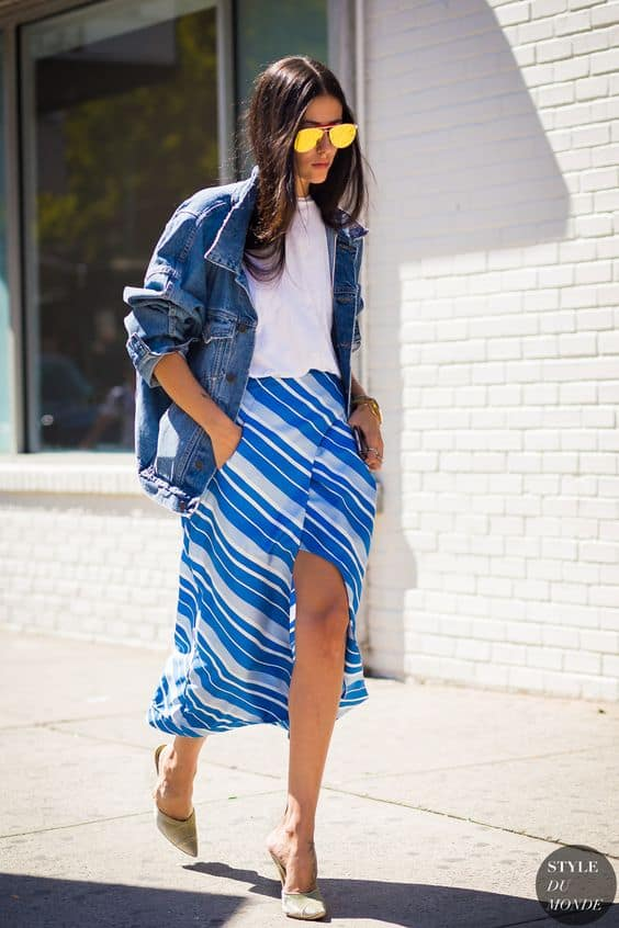 solid-stripes-trend-2016-12