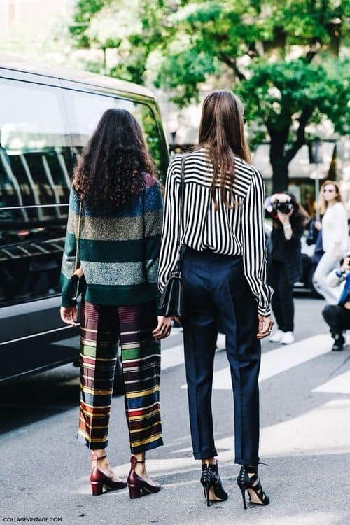 solid-stripes-trend-2016-13
