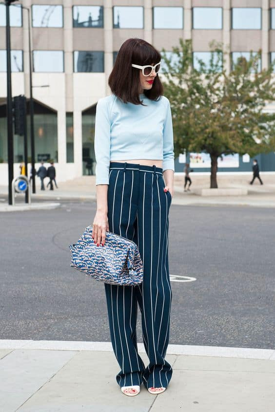 solid-stripes-trend-2016-14