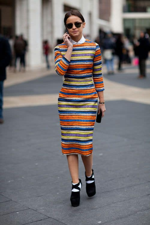 solid-stripes-trend-2016-15