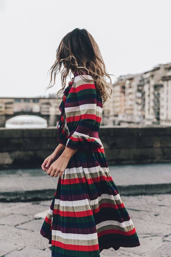 solid-stripes-trend-2016-16