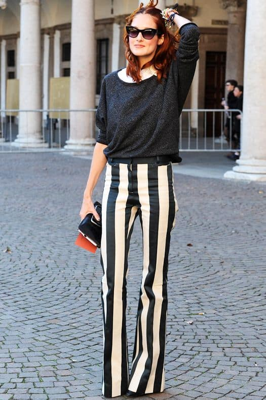 solid-stripes-trend-2016-17