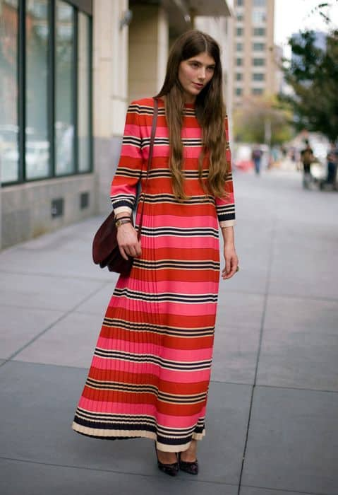 solid-stripes-trend-2016-18