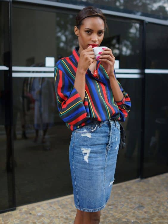 solid-stripes-trend-2016-19