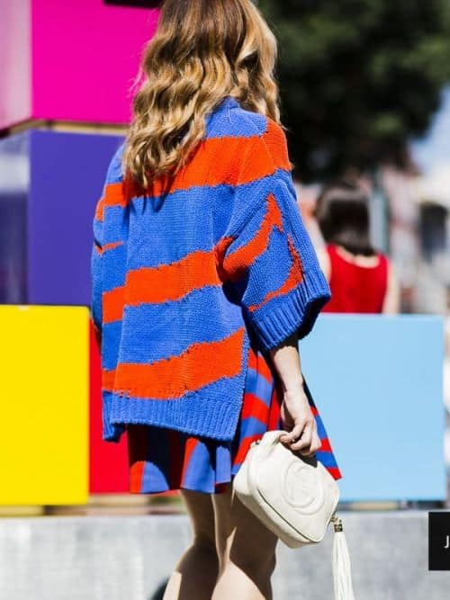 solid-stripes-trend-2016-20