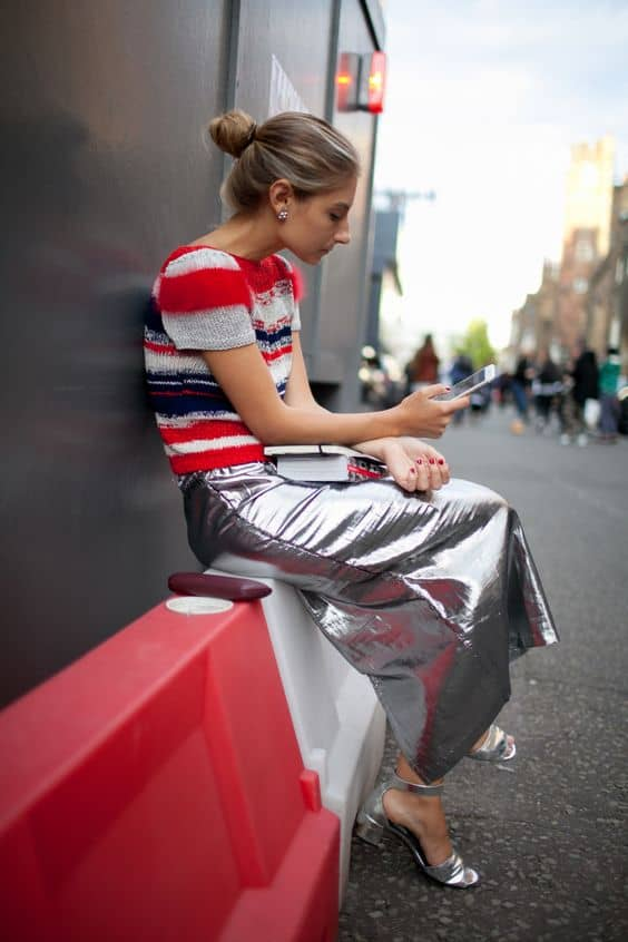 solid-stripes-trend-2016-21
