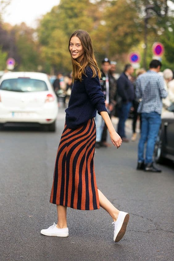 solid-stripes-trend-2016-22
