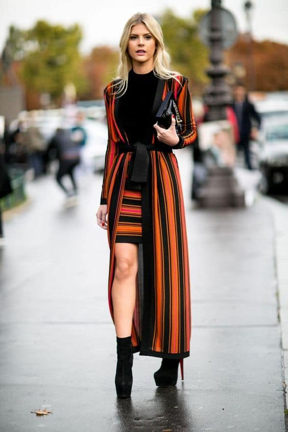 solid-stripes-trend-2016-23