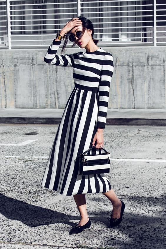 solid-stripes-trend-2016-25