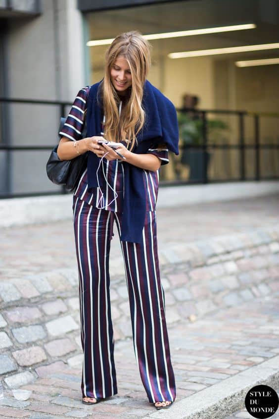 solid-stripes-trend-2016-26