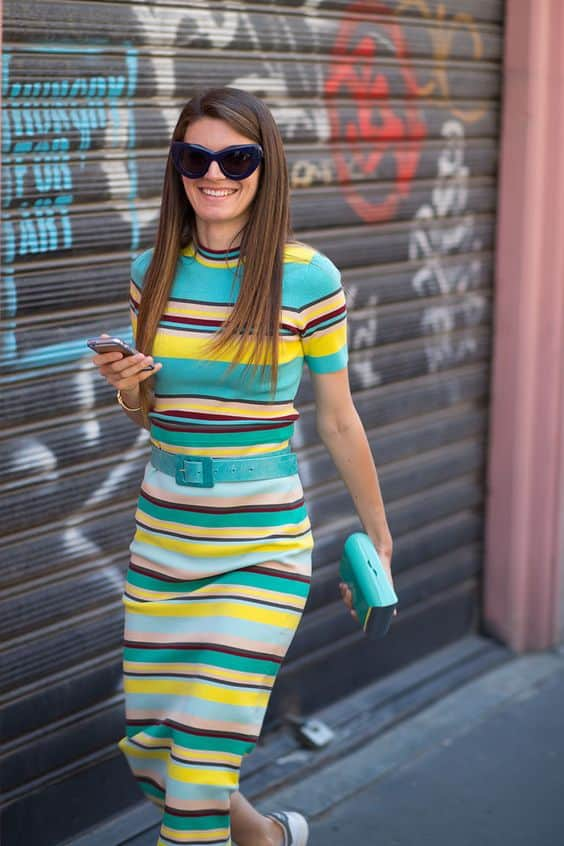solid-stripes-trend-2016-30