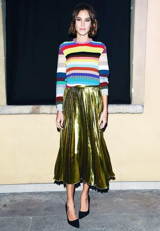 solid-stripes-trend-2016-31