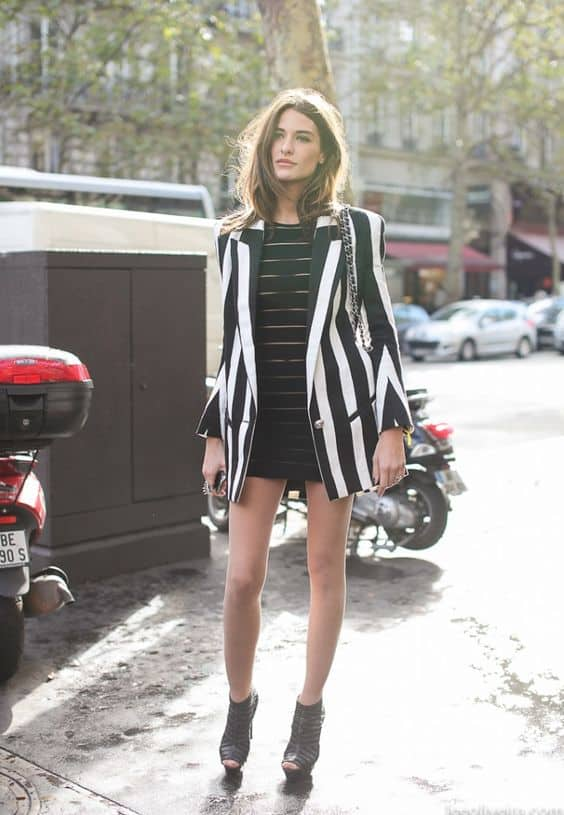 solid-stripes-trend-2016-32