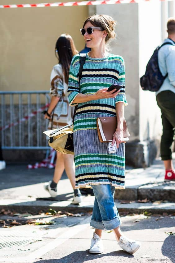 solid-stripes-trend-2016-33