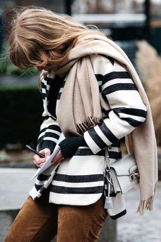 solid-stripes-trend-2016-35