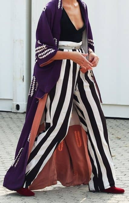 solid-stripes-trend-2016-37