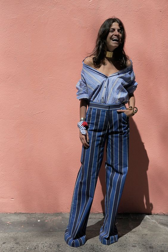solid-stripes-trend-2016-38