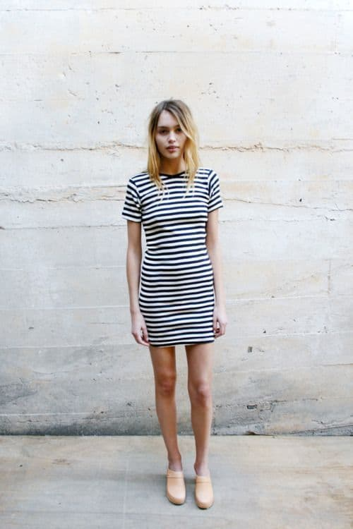 solid-stripes-trend-2016-39