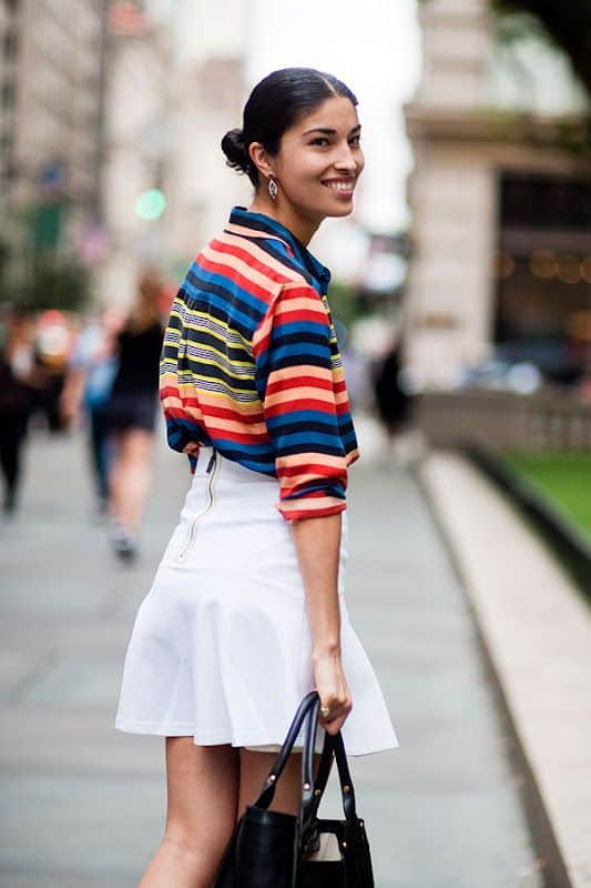 solid-stripes-trend-2016-4