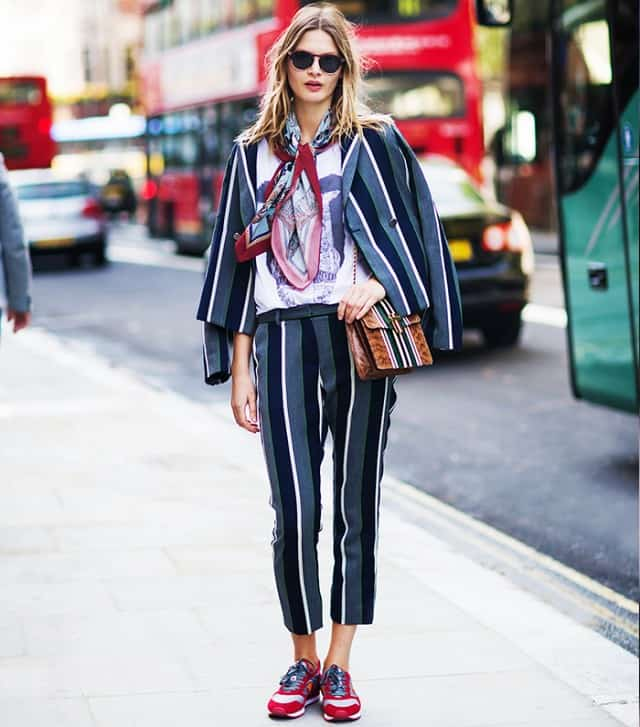 solid-stripes-trend-2016-43