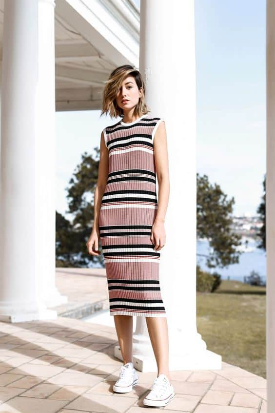 solid-stripes-trend-2016-5