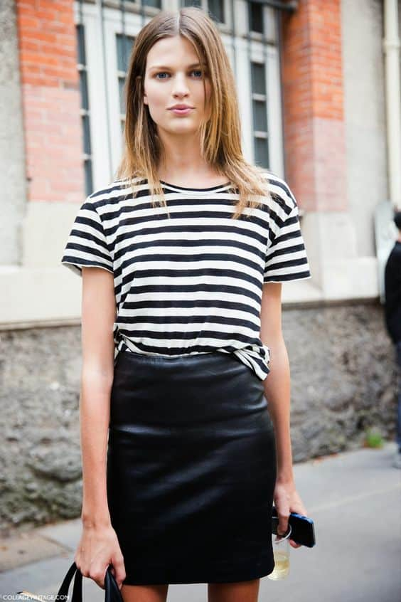 solid-stripes-trend-2016-6