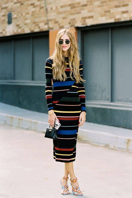 solid-stripes-trend-2016-7