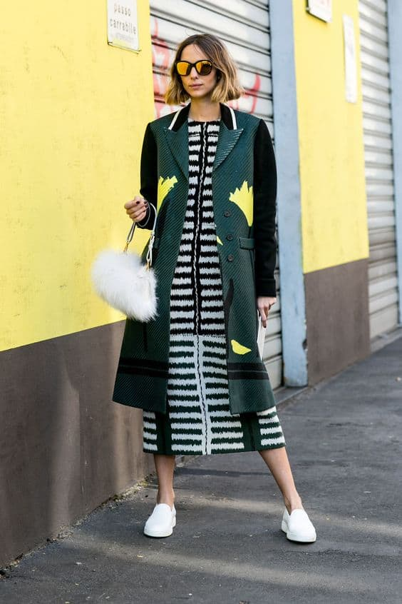 solid-stripes-trend-2016-8