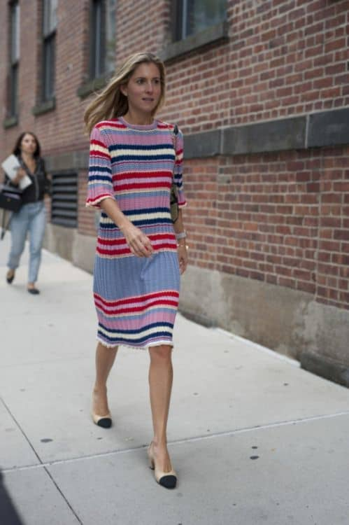 solid-stripes-trend-2016-9