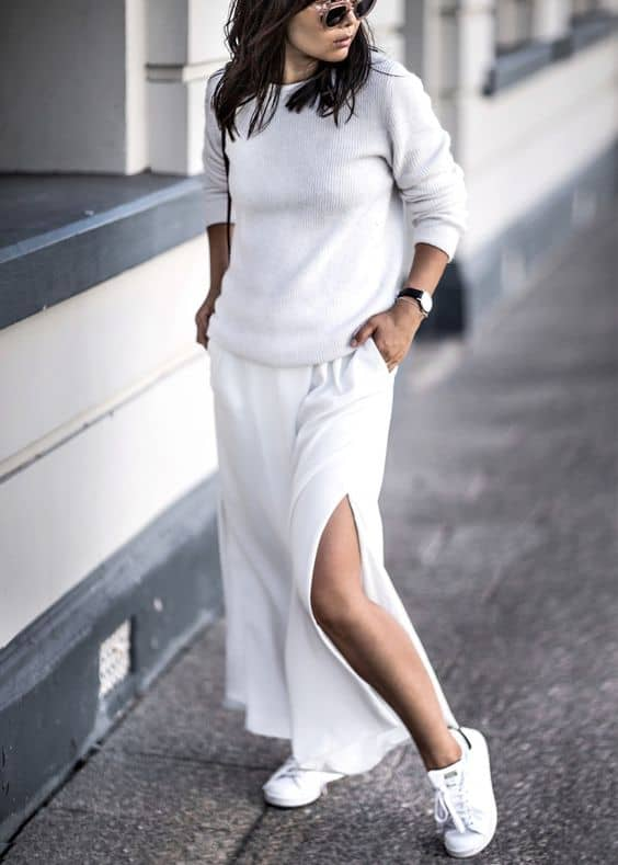 spring-looks-all-white-1