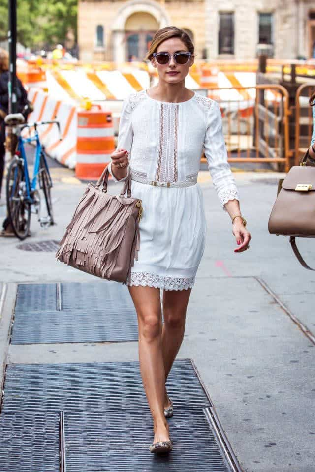 spring-looks-all-white-10