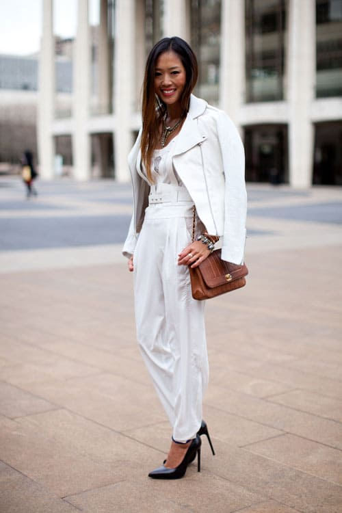 spring-looks-all-white-13